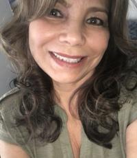 Debbiedeb